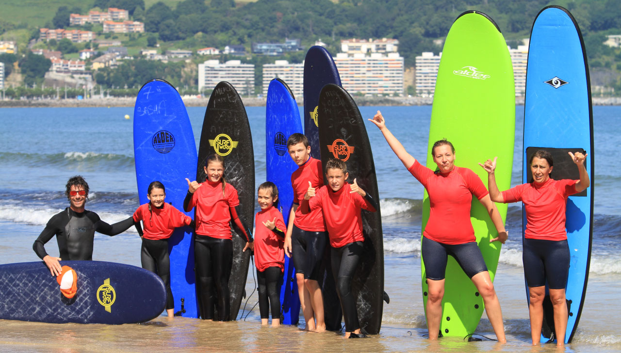 ecole-surf-hendaye-free-rider-surf-school